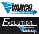Vanco/Evolution Pro HDMI products